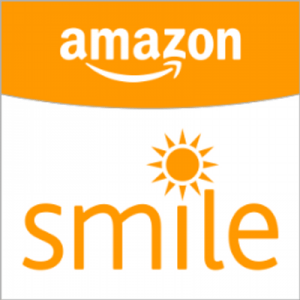 smile.amazon.com program